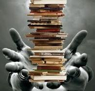 eBooks ou Livros Digitais: Uma Revolução em nossa Literatura! | Litteris | Scoop.it