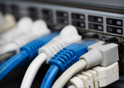 Why you should care about Net neutrality (FAQ) - CNET | Peer2Politics | Scoop.it