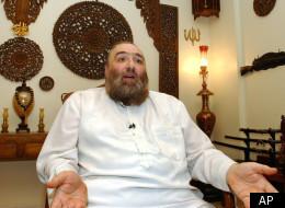 Osama Bin Laden Dead: Muslim Scholar Says Al Qaeda Leader's Sea Burial 'Humiliates' Muslims | The Unpopular Opinion | Scoop.it