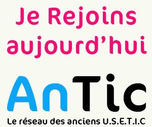 Veille Antic | LaLIST Veille Inist-CNRS | Scoop.it