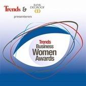 Home - Trends Business Women Awards   Entrepreneurship   Scoop.it