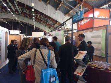 Les Pays-Bas au Biogaz Europe à Nantes   Ambassade des Pays-Bas à Paris, France   Biogaz Europe les 19 et 20 mars 2015 à Nantes   Scoop.it