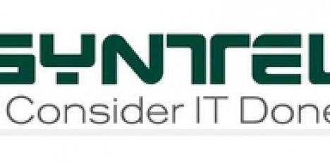 Syntel Fresher WalkIns For Data Base Architect(DBA) In Pune 2013 | Jobs Adda | Jobsadda | Scoop.it