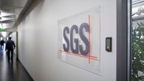 SGS annonce une cession partielle de ses activités en Afrique du Sud@Investorseurope#Mauritius | Investors Europe Mauritius | Scoop.it