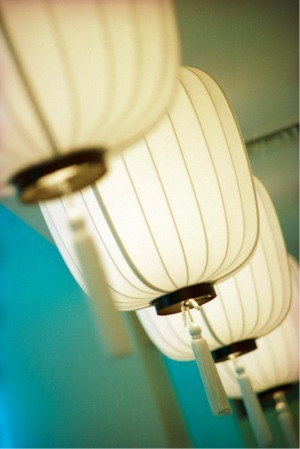 Are You Thinking of Buying New Ceiling Lights? | Air Circulation and Ceiling Fans | Scoop.it