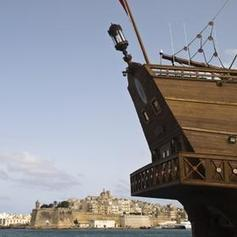 A passage to Europe and beyond - Times of Malta | Discover Malta | Scoop.it