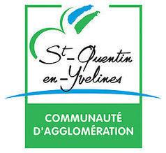 Michel Abhervé » Blog Archive » Aucune ne change de bord politique mais la communauté bascule : illustration à Saint-Quentin en Yvelines | Montigny à venir | Scoop.it