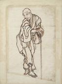 Hokusai, un génie en quête de perfection - Kyototradition | Kyototradition - Artisanat traditionnel japonais | Scoop.it