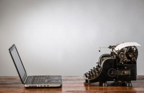 Los nuevos horizontes de la comunicación: el periodismo inmersivo | COMUNICACIONES DIGITALES | Scoop.it