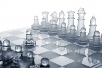 Wisdom for Future Leaders  » THOUGHTS ON LEADERSHIP COMPETENCIES – 1.) Transparency | Coaching Leaders | Scoop.it
