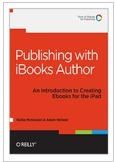 Free Technology for Teachers: 110 Page Guide to Publishing With iBooks Author | ipadinschool | Scoop.it