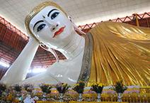 Myanmar Travel | Worldwide Destinations | Scoop.it