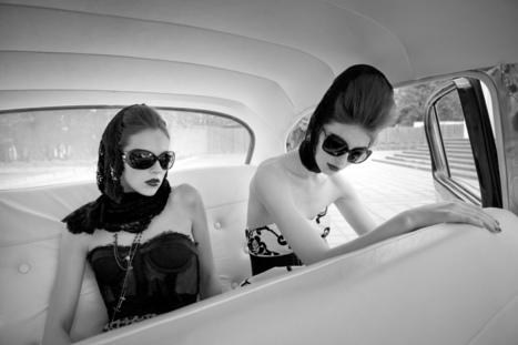 Me Vs. Gabriele Rigon   Me Vs. Photography   Scoop.it