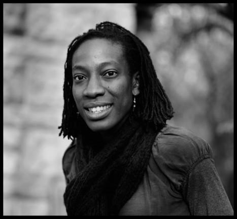 18 Féministes africaines à connaître et à célébrer   A Voice of Our Own   Scoop.it