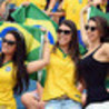 Watch FIFA World Cup 2014 Opening Ceremony Live Stream