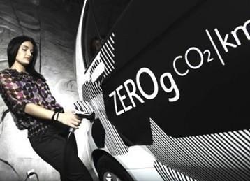 L'achat de véhicules propres bientôt obligatoire ?   Mobilis - Véhicule communicant et automatisation   Scoop.it