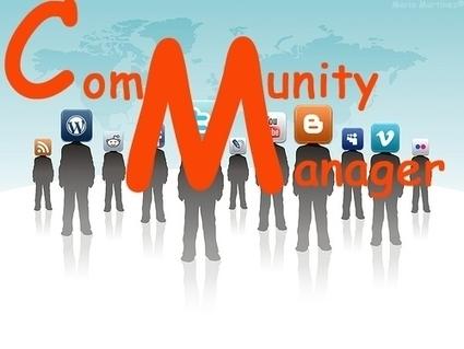 El community manager y sus errores más comunes | PR Newswire ... | NOTICIAS MANAGER | Scoop.it