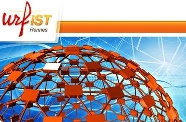 NetPublic » Développer une veille avec alertes, fils RSS et pages personnalisables | E-apprentissage | Scoop.it