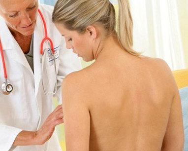 Đi khám phụ khoa là khám những gì ? | Viêm Phụ Khoa | Viêm phụ khoa | Scoop.it