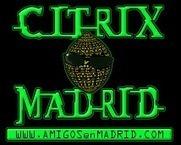 Club de Amigos - Citrix Madrid   Manticore   Scoop.it
