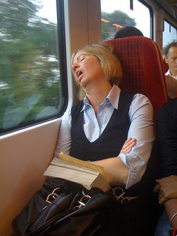 How to Stop Snoring Naturally   Diseases and Conditions   Scoop.it