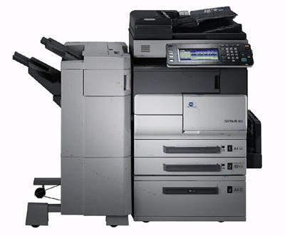 Digital Copy Machines in Cedar City, UT | Used Copiers For Sale | Scoop.it