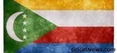 ✪ Signature d'un accord militaire entre la Chine et les Comores | Actualités Afrique | Scoop.it