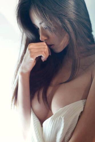 Slimming Garcinia | christycotto | Scoop.it