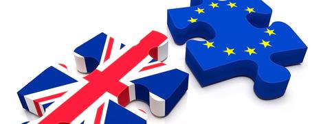 ¿Cómo afectará el Brexit al comercio electrónico en Europa y UK? - Ecommerce News   Digital Marketing & Social Media (spanish)   Scoop.it