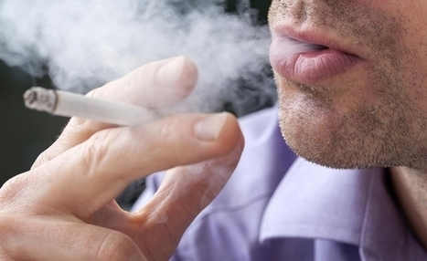 WA tobacco promotion lashed | Alcohol & other drug issues in the media | Scoop.it