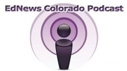 """Podcast: The potential of """"early college"""" 