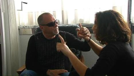 El centro de Oftalmología Barraquer implanta con éxito un 'ojo biónico' a un paciente sordo y ciego | Salud Visual 2.0 | Scoop.it