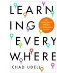 10 Books For Learning Professionals To Read In 2013: The eLearning Coach   MyEdu&PLN   Scoop.it