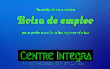 Bolsa de Empleo   Recursos de empleo   Scoop.it