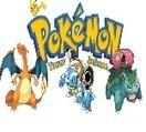 Pokemon Tower Defense | online games | Scoop.it