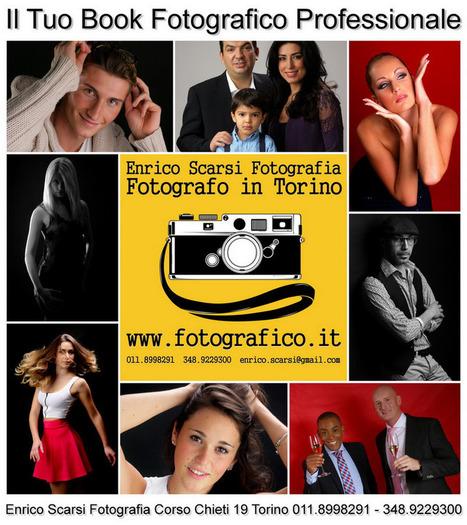 laboratorio sviluppo e stampa Torino | Studio Fotografico Torino | Scoop.it