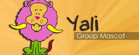 The Calorx Mascot Group, Calorx Group, Ahmedabad, Gujarat, India | calorxeducation | Scoop.it
