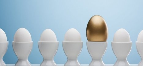 35 Habits That Make Employees Extremely Valuable | Good News For A Change | Scoop.it