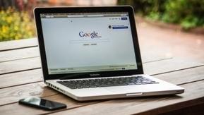 3 astuces pour réussir son marketing web local | La com des PME dynamiques | Scoop.it