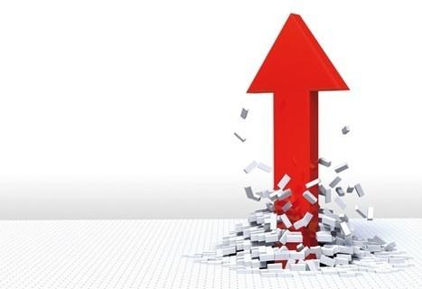 L'e-commerce génère 21,8 milliards d'euros au premier semestre 2012 | Actu et stratégie e-commerce | Scoop.it