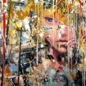 Psychosis vs pseudo hallucinations | Mental Health, Politics and LGBT issues | Scoop.it