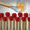 Influence Marketing Strategy