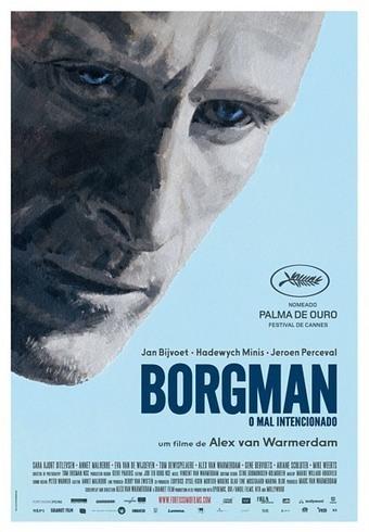 Vittorio Storaro estará em Lisboa na Festa do Cinema Italiano - C7nema | Cinema | Scoop.it