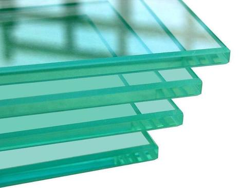 Float Glass Fittings Services | Subham Glass Company | Scoop.it