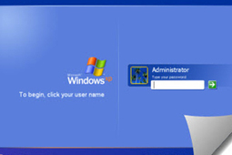 Administrator Password Recovery In Windows 7. Here How-To | Backuprunner | Backuprunner Inc | Scoop.it