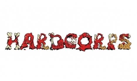 Projet - Nouvel album Hardcorps | haricot | Sociofinancement | Scoop.it