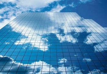 Αποθήκευσε online τα δεδομένα σου - (Cloud αγάπη μου) | Computer4all-of-you | Scoop.it