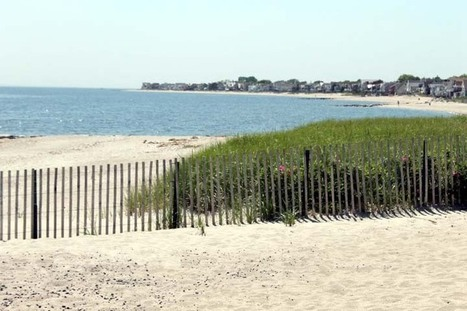 Open House this Sunday July 20th,1-3pm ~ Come to the Beach! | Linda Raymond Real Estate Blog, Fairfield, Westport & More | Real Estate | Scoop.it