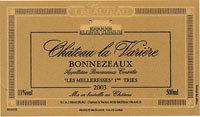 Le nouveau Classement des meilleurs vins blancs du Val de Loire | Carpediem, art de vivre et plaisir des sens | Scoop.it