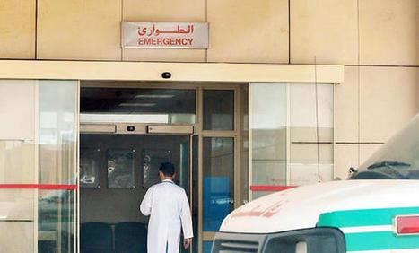 MERS death toll hits 64 as 86-year-old dies | MERS-CoV | Scoop.it